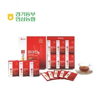 333프로그램홍이천 30포