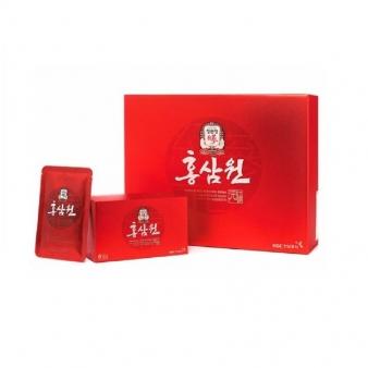 정관장 홍삼원 50ml*60포