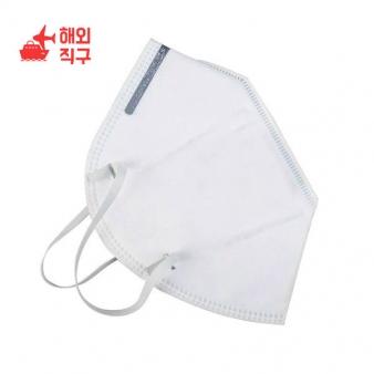 KN95 마스크 일회용 방진 방역 마스크 PM2.5  일회용마스크 N95마스크 10매