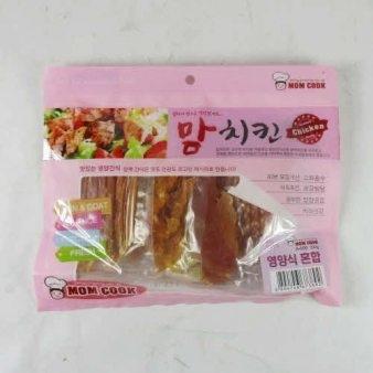 [애완]치킨(영양식혼합) 300g