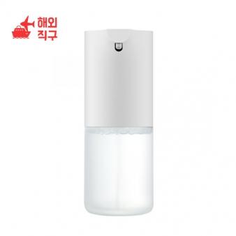 [정품] 샤오미 미지아 센서형 자동거품 손세정기 / Xiaomi Mijia