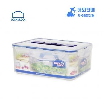 [락앤락] 김치통4.7L HPL881