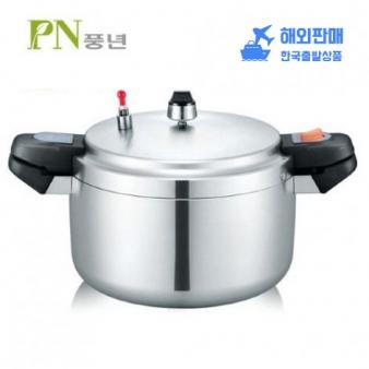 [PN풍년]PC32C 주물PC 업소용 압력밥솥 25인용