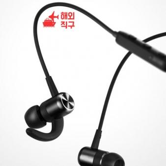 [해외직구]무선 스포츠 이어폰 휴대 전화 드라이브 안드로이드