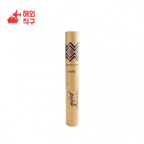 [해외직구]타르트 화장품 영재 아마존 클레이 스마트 마스카라 0.24 . 에 의해 Tarte Cosmetics