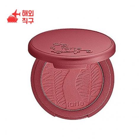 [해외직구]타르트 아마존 클레이 12 시간 홍당무 블러 싱 신부 0.2 타르트 화장품