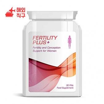 [해외직구]여성 임산부를위한 여성 성 및 여성 성 기능 지원