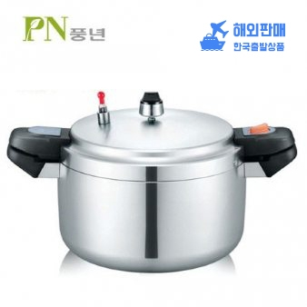 [PN풍년]PC30C 주물PC 업소용 압력밥솥 20인용